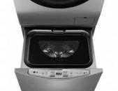 լվացքի մեքենա LG F8K5XNK4