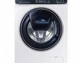 լվացքի մեքենա SAMSUNG WW70J52E04WDLP