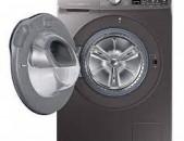 լվացքի մեքենա SAMSUNG WW90M64LOPO/LP