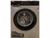 լվացքի մեքենա TOSHIBA TW-BJ100M4GE (SK)