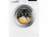 լվացքի մեքենա ZANUSSI ZWSE7100V