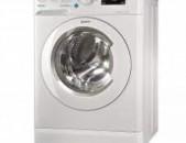 լվացքի մեքենա ZANUSSI ZWSH7100VS