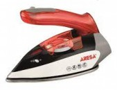 արդուկ ARESA AR-3119