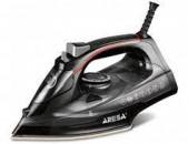 արդուկ ARESA AR-3123