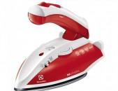 արդուկ ELECTROLUX EDBT800