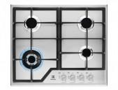 ներկառուցվող գազօջախ ELECTROLUX GEE363MX