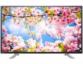 հեռուստացույց TOSHIBA 43U7752EV