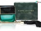 Marc jacobs decadence original parfum