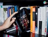 Էլեկտրոնային գրքերի օնլայն խանութ