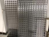 Պատին ձգվող ցանց