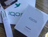 Iqos 2.4 + bluetooth nor pak tupov