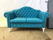 bazmoc  divan