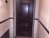 Կապիտալ նորոգված բնակարան Արաբկիրում