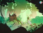 2D դիզայն, game/cartoon/advert կերպարների ստեղծում, անիմացիա