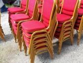Աթոռների վաճառք / վարձով աթոռ / oravarcov ator