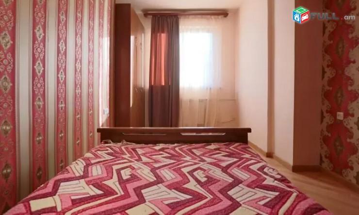 Apartament Amiryan 12 next xanuti dimac lux Oravardzov
