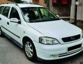 Opel Astra , 2001թ.