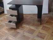 Նորաոճ գրասեղան (4)