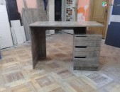 Նորաոճ գրասեղան (5)