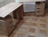 Նորաոճ գրասեղաններ  (6)