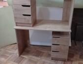 Նորաոճ գրասեղաններ (7)