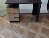 Նոր ոճի գրասեղան _ 3