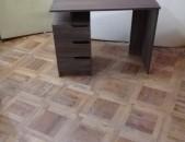 Նոր ոճի գրասեղան _ 5