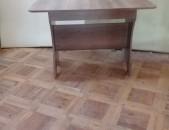 Խոհանոցի սեղան աթոռներ (6)