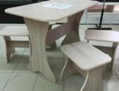 Խոհանոցի սեղան աթոռներ (7)