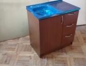Խոհանոցի լվացարաններ (1)