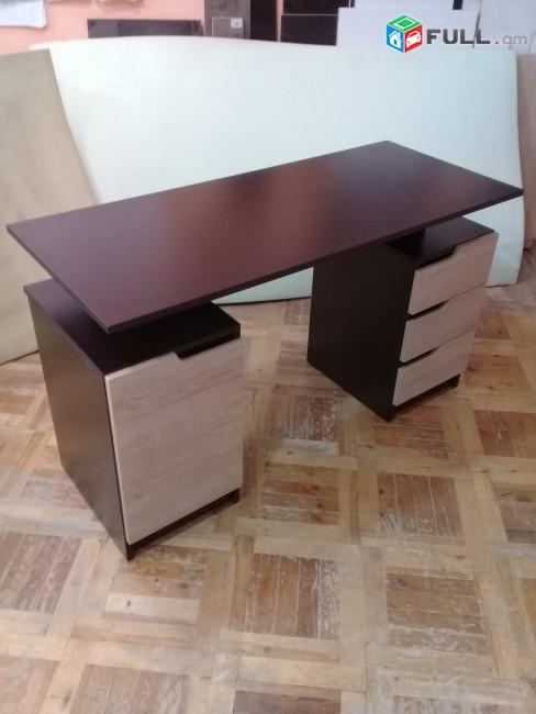 Գրասեղան նոր ոճի _8