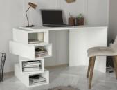 Նորաոճ գրասեղան (7)