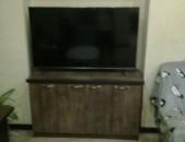 Հեռուստացույցի տակդիր.. (կամոդ)