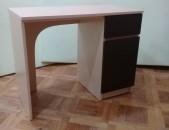 Նոր ոճի գրասեղաններ _31