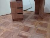 Նոր ոճի գրասեղաններ _33