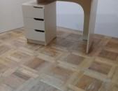 Նոր ոճի գրասեղաններ _34