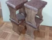 Խոհանոցի աթոռներ