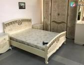 Ննջասենյակի կահույք мебель спальня SPALNYAYI MEBEL NNJASENYAKI KAHUYQ