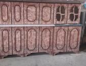 ԽՈՀԱՆՈՑԻ ԿԱՀՈՒՅՔ кухонная мебель kuxnu mebel xohanoci kahuyq kuxnyayi mebel