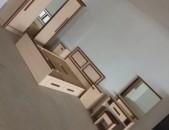 Ննջասենյակի կահույք Ննջարանի կահույք Ննջասենյակի նորաոճ կահույք spalnya