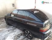 VAZ(Lada) 2112 , 2005թ.