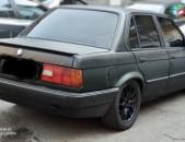 BMW  325 , 1987թ.