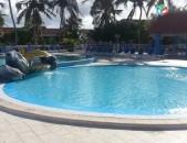 Կուբա (11օր) Hotel Club Amigo Mayanabo 3 * հյուրանոց 1515 -ին համարժ
