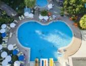 Թուրքիա, Անթալիա, 6 գիշեր, 7 օր, First Class Hotel 5 *, 400, 1 անձի համար