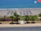 Ակցիա : Թուրքիա, Անթալիա, (7 գիշեր, 8 օր) Sun Fire Beach 4 *, 650, 2 անձի համար