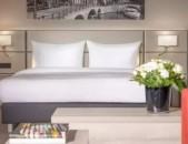 AMSTERDAM Dorint Airport-Hotel Amsterdam 4 * 800 -ek amd for 2 persones 8 da