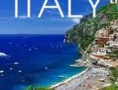 Italy la mela october for 7 days for 2 person 1330 -eq amd