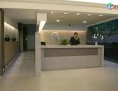 Akcia ispania 2 hogu hamar 1750 euro tossa beach & tossa center hotel all inclus