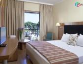 Greece. ramada attica riviera hotel 10 days 2200, for 2 persons