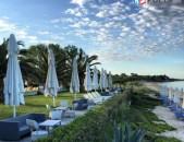 Հունաստան, Հալկիդիկի, Kassandra Mare Hotel 720 1 անձի համար 10 օր, 11 գիշեր